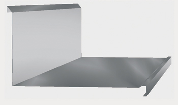 Wet Stainless Steel Benches
